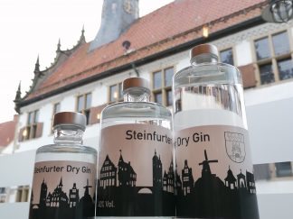 Steinfurter